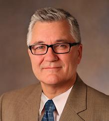 ViaOne Services Leadership Team David Dorwart Chairman