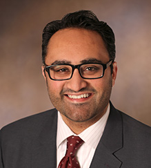 ViaOne Services Leadership Team Shawn Khoja Director of Retail Operations