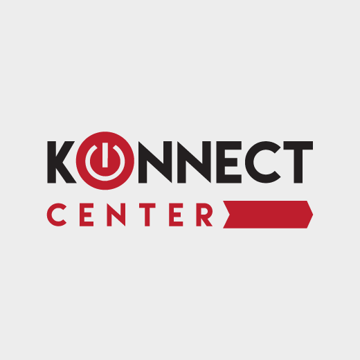 Konnect Power