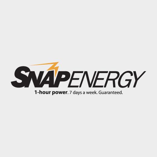 Snap Energy