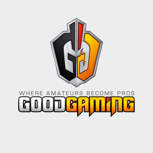 Good Gaming LLC